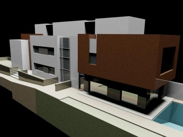 Villas 3