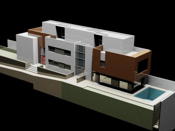 Villas 4