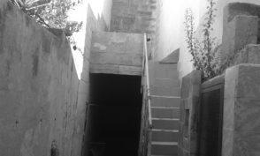 st-pauls-townhouse-1