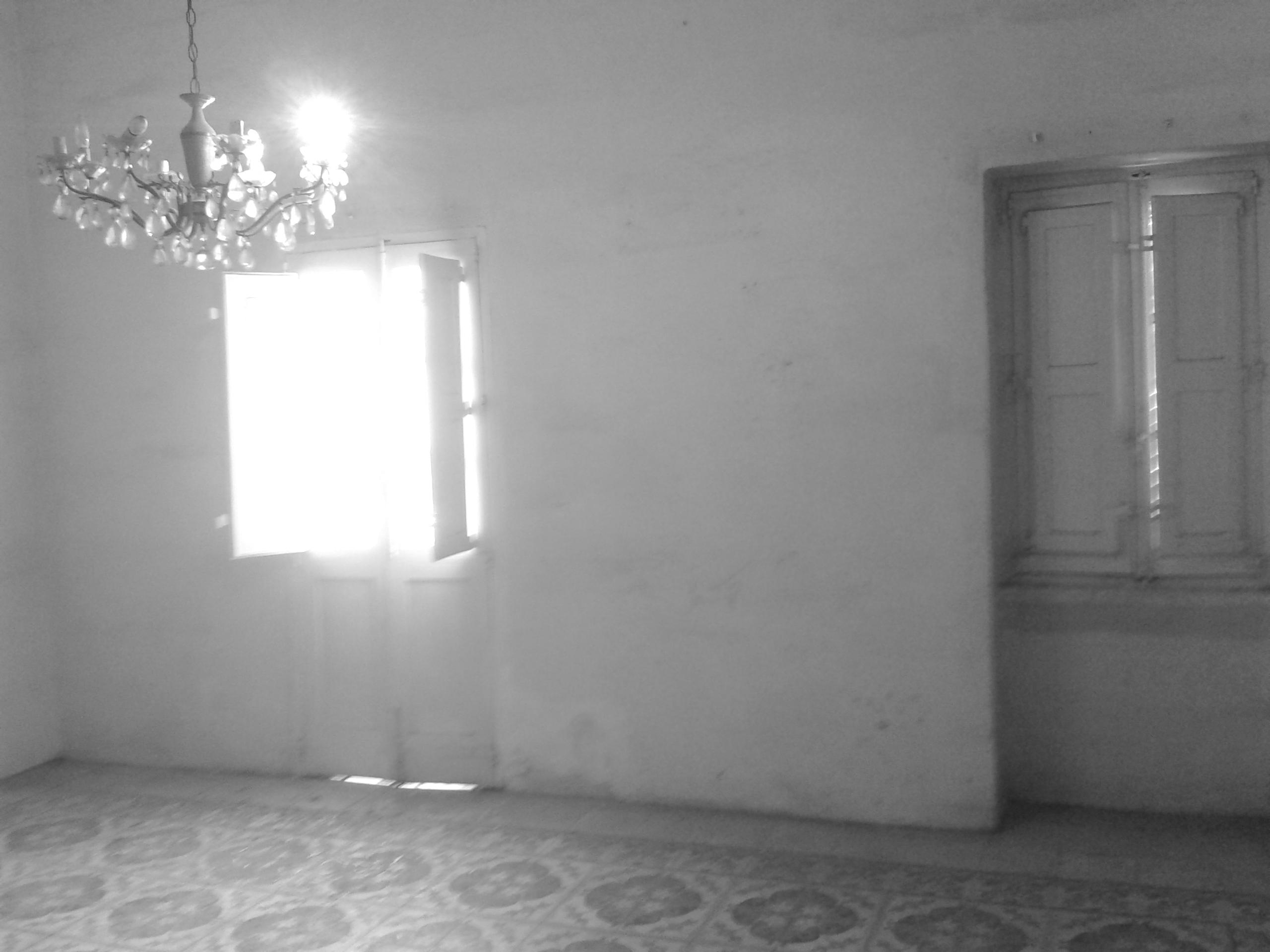 st-pauls-townhouse-5